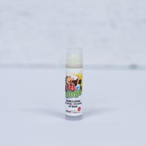 Baume à lèvres 5gr