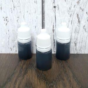 Colorant BLEU – 5ml