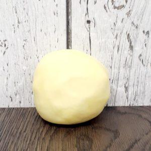 Pâte à modeler – Pet de singe 100g