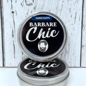 Baume à barbe – Barber Shoppe 60ml