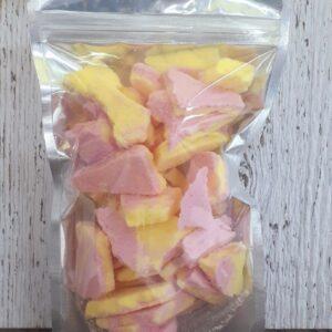 Éclat de bonheur – Limonade rose 200g